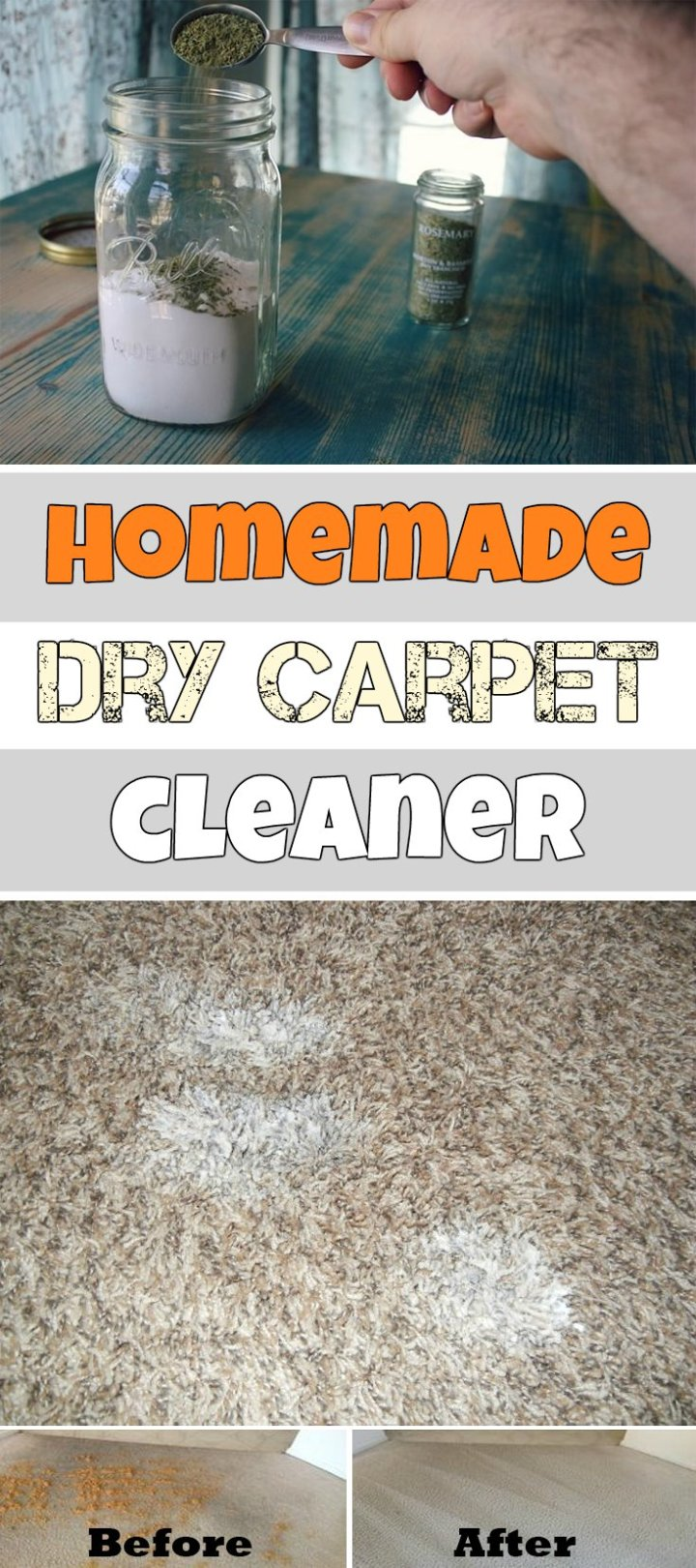 How To Get Rid Of Sugar Ants In Carpet | Carpet Review