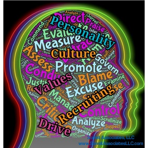 Why Employing a 'Culture Add' Benefits Your Business