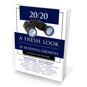2020 business growth book