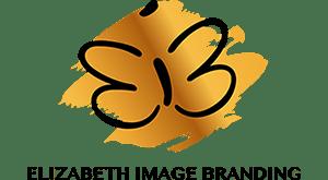 elizabeth image logo
