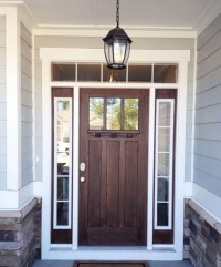Entry Door Replacement Beverly | Install Doors Boston MA