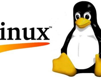 List of Useful Backup Tools in Linux