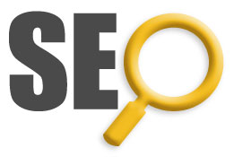 Tips for SEO Engagement Today