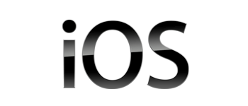 Naming conventions in IOS !