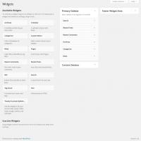 200px-widget-panel