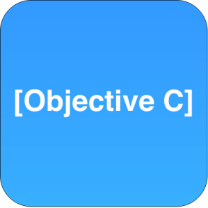 Downloading Data using NSURLConnection in IOS using Objective-C