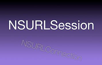 Downloading Data using NSURLSession in IOS using Objective-C
