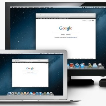 How to Connect an External Display or Monitor to Your MacBook, MacBook Air, or MacBook Pro
