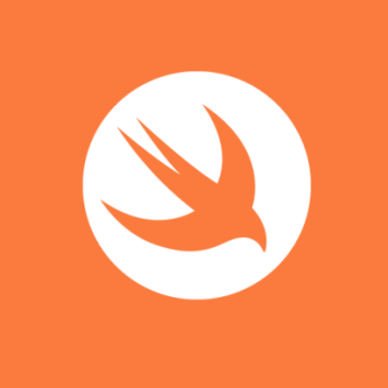 Overriding methods and conforming to protocols in swift