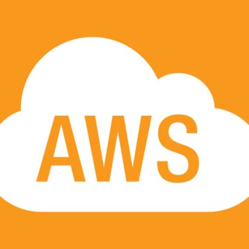 What Is Identity Access Management(IAM) in AWS ?
