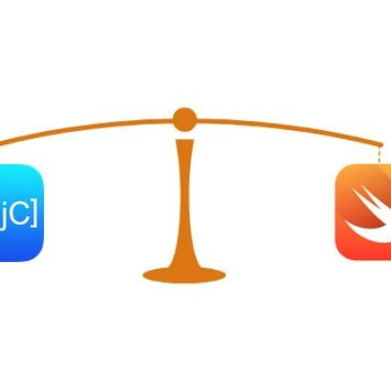 How swift2 and swift3 datatypes mapped with Objective-C APIs