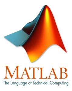 List of MATLAB – Commands