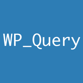 How to use WP_query(), query_posts() and pre_get_posts in WordPress Programming