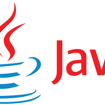 What is Custom Exception in JAVA ?