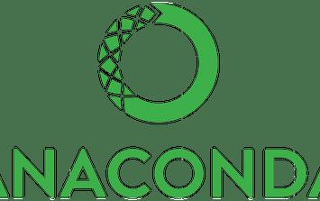 How to Install Anaconda Enterprise on Windows