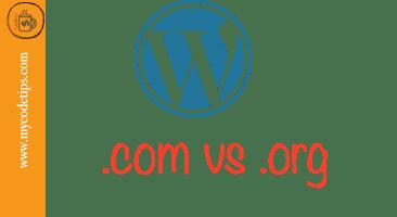 mycodetips-wordpress-com-org
