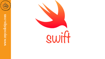 Evolutions of Swift Programming Language