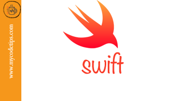 mycodetips-swift