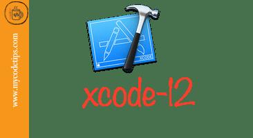 thumb-xcode-12