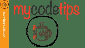 How to apply style to wordpress widgets !