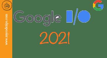 thumb-google-io