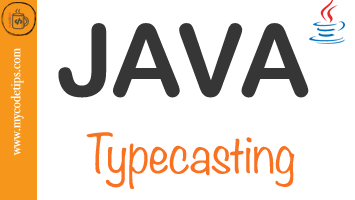 How to Convert 'int' to 'String' in JAVA