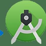 android-cheatsheet