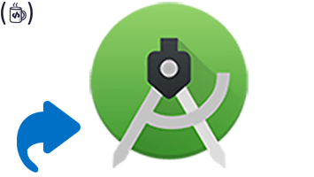 Android Studio and few of its Shortcuts