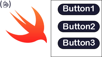 Do I Need a Stylish Button in SwiftUI?