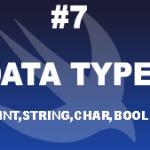 swift-datattypes-new