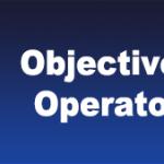 Objective-c-operators