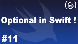 optional-swift