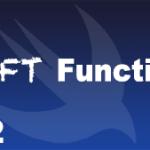 swift-functions
