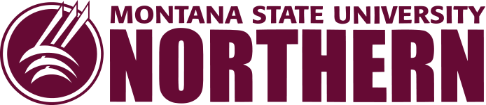 Colleges in Montana | Montana Colleges | MyCollegeSelection