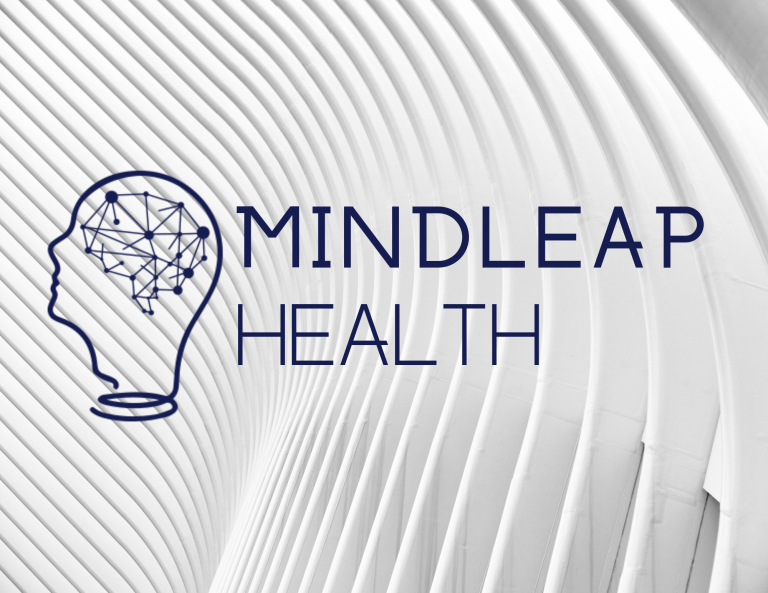 MindLeap Health article