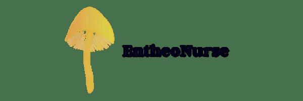 Entheonurse