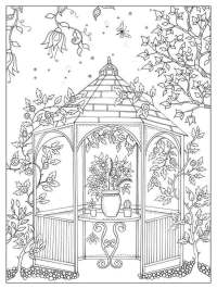 Therapy Coloring Pages: The Art for Therapy Gianfreda.net ... | 266x200