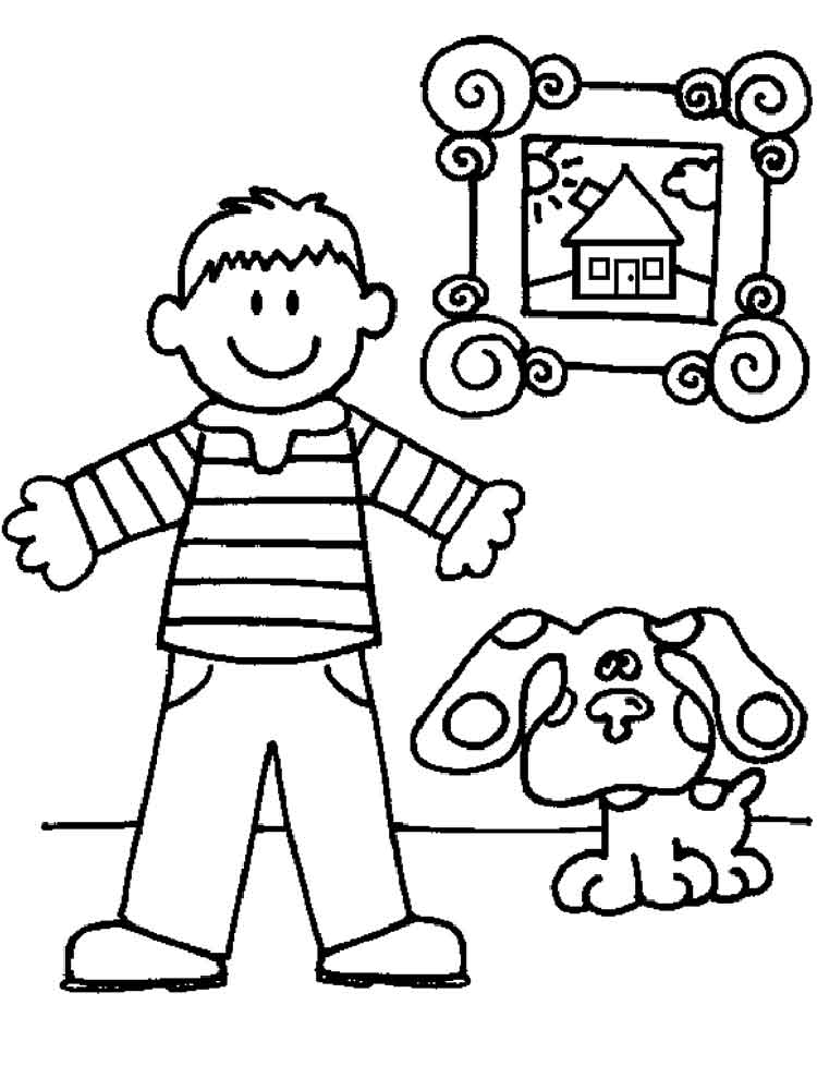 Rambutan Coloring Pages Download And Print Rambutan