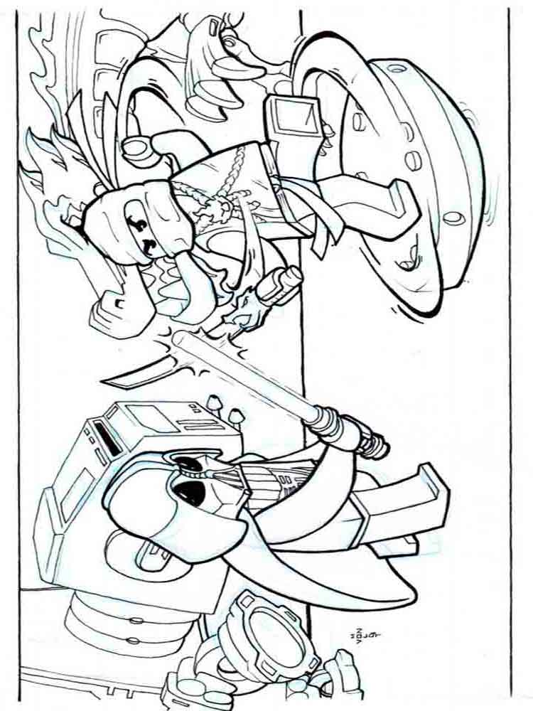 30 Alvin And The Chipmunks Coloring Pages