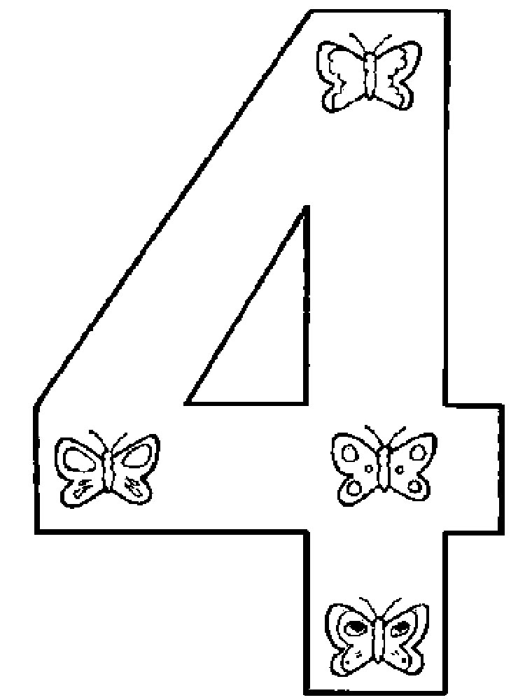 "Search Results for ""123 Numbers Coloring Pages"""