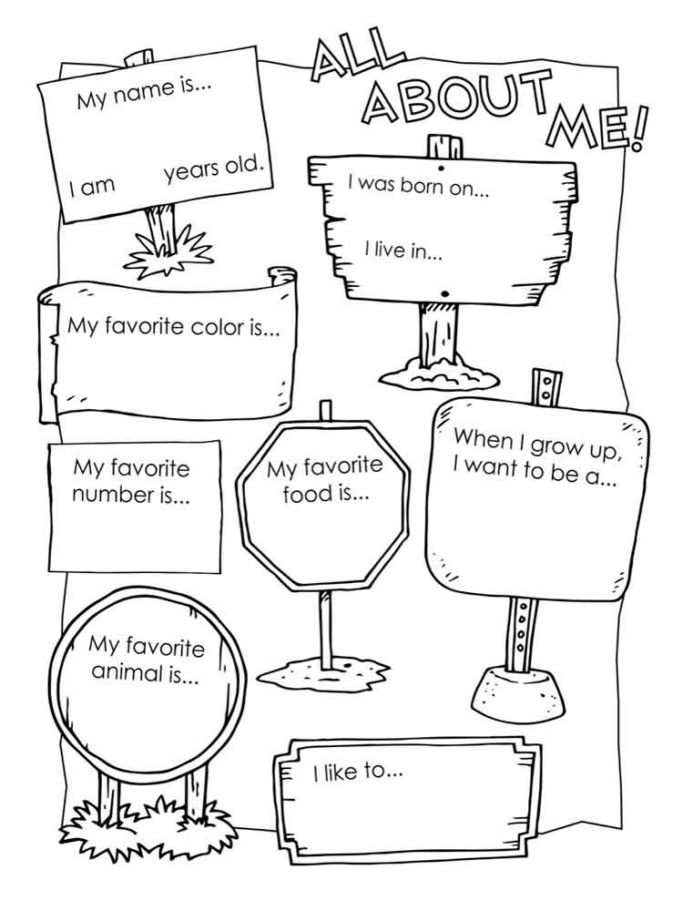 Rich Young Ruler Page Coloring Pages