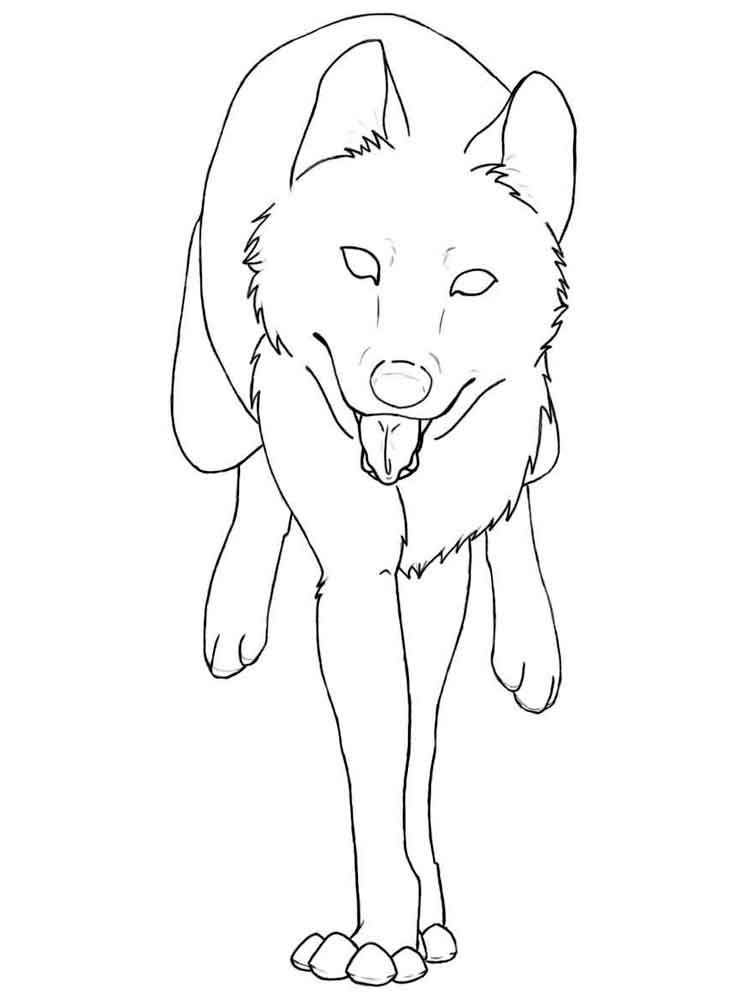 Cat Machine Coloring Pages