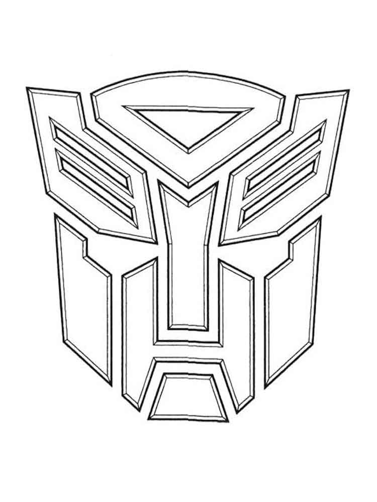 Hound Transformers Coloring Pages Coloring Coloring Pages