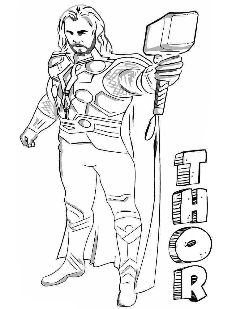 DC Superhero coloring pages. Free Printable DC Superhero