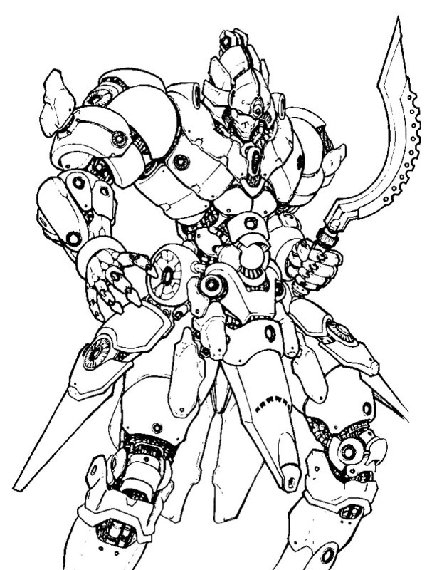 bionicle coloring pages # 21