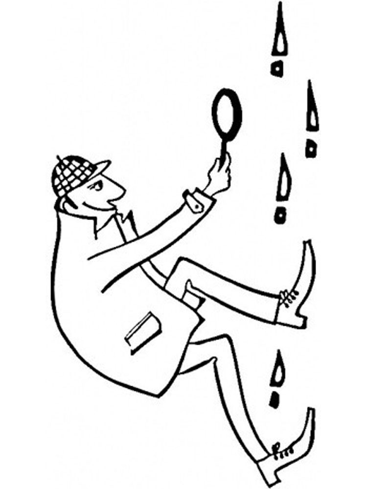 spy coloring pages. free printable spy coloring pages.