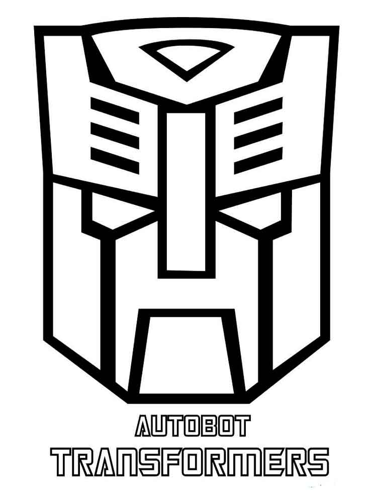 Transformers Rescue Bots Printable Coloring Pages Eliolera