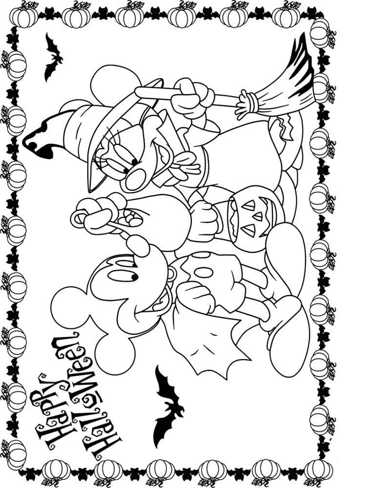 Disney Princess Snow White Coloring Characters Walt Pages