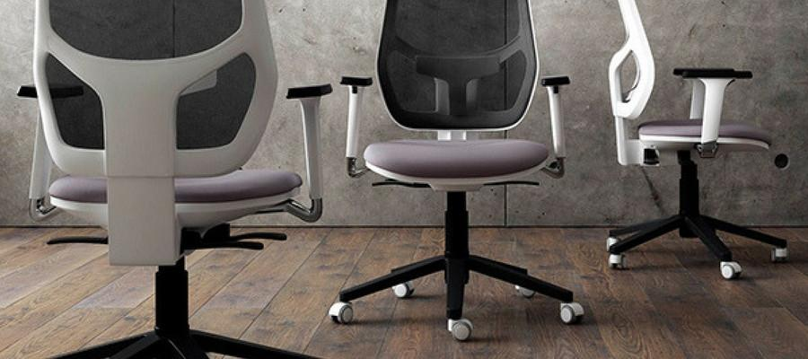 How To Clean A Cloth Office Chair