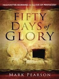 Fifty Days